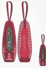 Capezio Capezio Holiday Pointe Shoe Ornament …On Sale ! !