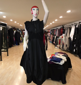 Link Link 54 Amy Dress  ON SALE !!Link 54 Amy Dress, BLACK, M