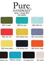 Pure Handknit