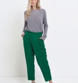 ELK Elk Juniper Wrap Pants ON  SALE !!, JUNIPER, 10