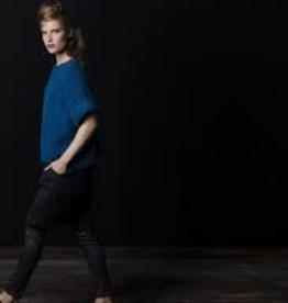 ELK Elk Baltic Wide Knit Sleeve Sweater ON  SALE !!, BALTIC, M/L