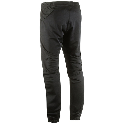 Daehlie Daehlie 332054 Jr Winner Pants, BLACK, 12/14