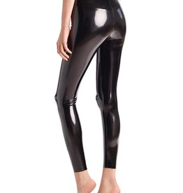 Commando Commando Faux Patent Leggings