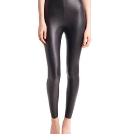 Commando Commando Faux Leather Leggings