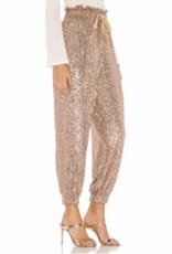 Sparkle Pants
