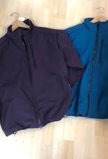 Sportees Lumi Jacket, Softshell Fabric