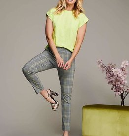 Up Pants Up Pants 66838 Slim Wales 28