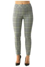 Up Pants Up Pants 66838 Slim Wales 28