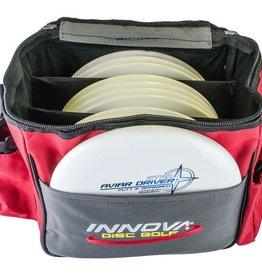 Innova Discs Innova Standard Bag