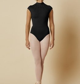 Bloch Mirella Chantilly Sunray Leotard