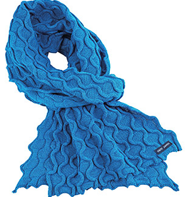 Saint James Saint James 6228-Uzes-Scarf   - ON SALE ! !