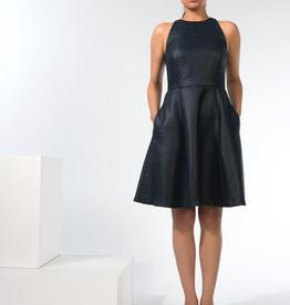 Marigold Marigold Brooke Dress, EMERALD, XS…ON SALE!!