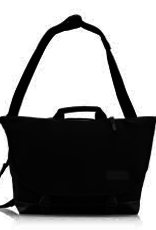 Crumpler Crumpler Bags - The Chronicler Plus, BLUESTONE, PLUS