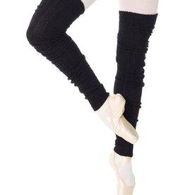Mondor Mondor 277  Leg Warmers - 36 Inches