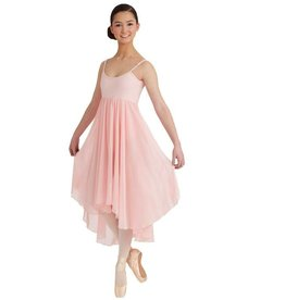 Capezio Capezio BG001 Cami Empire Dress