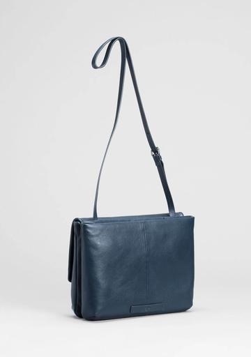 ELK Baltic Loen Bag