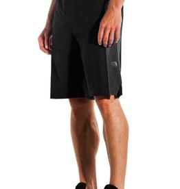 MPG MPG MPGXXS5MB10 Block Mens Shorts , BLACK/CHARCOAL, S