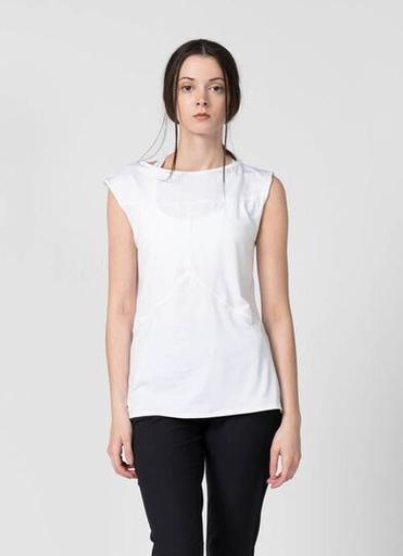 Tonic Tonic Lavender T-Shirt