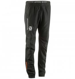 Daehlie Daehlie 332041 Women's Winner Pants, BLACK, S