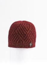 Canadian Hat Company Ltd.
