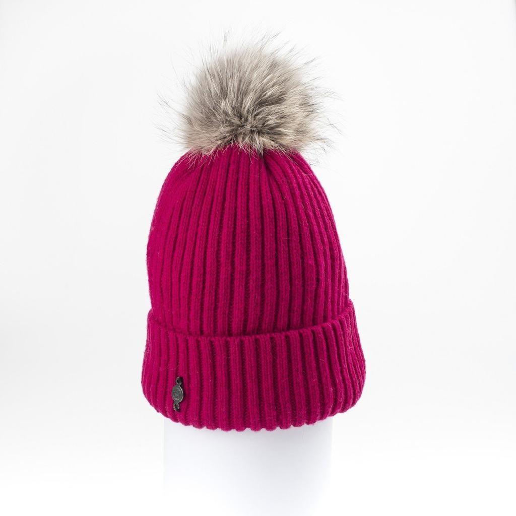 Canadian Hat Company Ltd. Unisex style