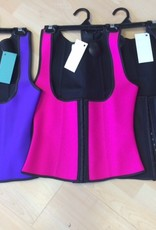 WB Waist-Trainer-With-Straps