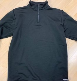 Sportees Windpro Grid Top Boxy Fit with Zip