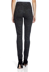Up Pants Dallas Ponte Slim Pant, DALLAS, 6