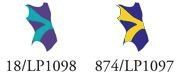 So Danca So Danca L869-Child-Bodysuit-Diagonal-DesignSo Danca L869-Child-Bodysuit-Diagonal-Design, ROYAL/YELLOW, 4/6