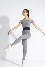 Capezio Capezio 11382W Sweater Leggings, BLACK, L …On Sale ! !