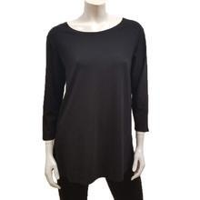 Gilmour Gilmour BT-1055 Bamboo Essential Tee