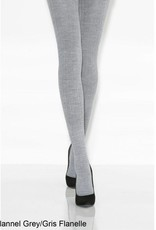 Mondor Mondor Wool Blend Tights - 1/7 Ribbed