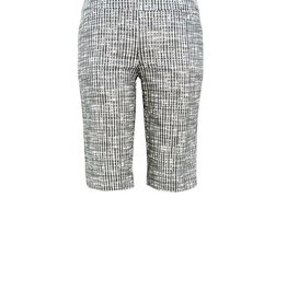 Up Pants 66844 Weave Basic Short -13 inches.