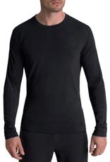 MPG MPG MPGXXS5MT31 Essential Long Sleeve T-Shirt - on sale ! !, HEATHERASH, 2XL
