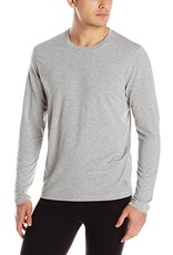 MPG MPG MPGXXS5MT31 Essential Long Sleeve T-Shirt