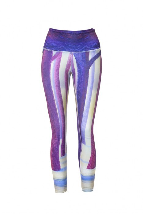 NoMiNoU NoMiNou Leggings for The Active Woman in All of Us