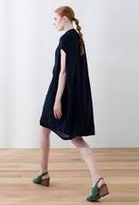 ELK Elk Regetta Semi Sheer Dress