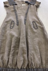 Lu.el SL8403-Lu.el-Dress