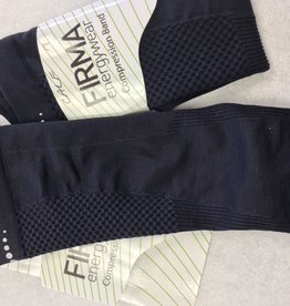 Firma Energywear Firma-Calf-Band