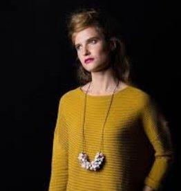ELK Elk Ottoman Knit Sweater