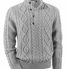 Saint James 5927-Halifax-Sweater