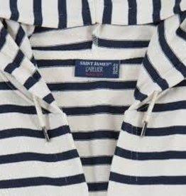 Saint James 9020-Comete-II-Men's-Sweater