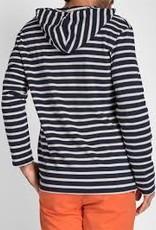 Saint James Saint James 9020-Comete-II-Men's-Sweater