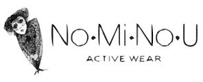 NoMiNoU