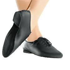 So Danca So Danca Basic Jazz Shoe