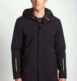 MPG MPG MPGXXF5MO14A  3IN1 TRANSFER COAT-MEN'S