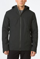 MPG MPG MPGXXF6MO37A Unparallel 2.0 Insulated Travel Jacket - Men's