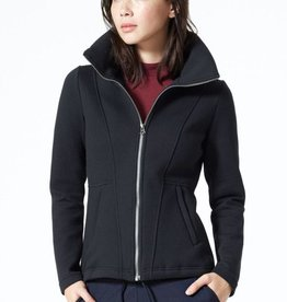 MPG MPG Cambridge Jacket   - ON SALE ! ! ONLY ONE SIZE SMALL LEFT