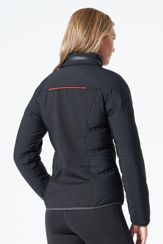 MPG MPG Elevation Jacket