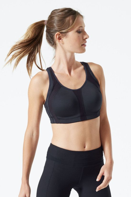 MPG MPG 11A0016 Persistence Ultra Sports Bra